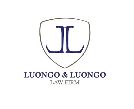 LUONGO & LUONGO LAW FIRM